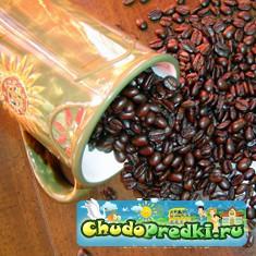 Можно ли пить кофе без кофеина при беременности?
