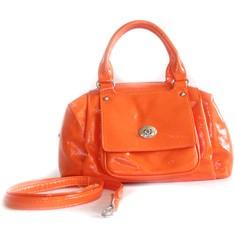 Самые модные женские сумочки