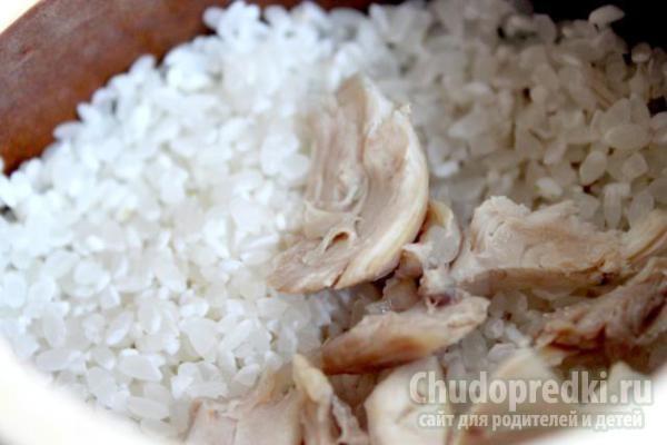 Табуле с помело идеальный вариант обеда или ужина, пошаговый рецепт с фото