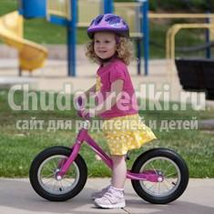 Что такое велосамокат?