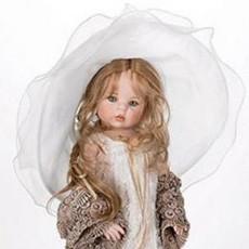 Куклы в воспитании ребенка