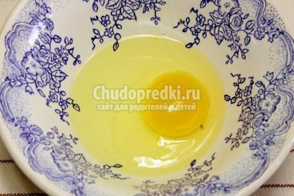 Густой картофельный суп с тунцом и каперсами, пошаговый рецепт с фото