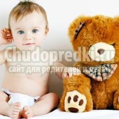 Правила выбора безопасных игрушек