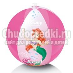 Надувные игрушки для воды и суши