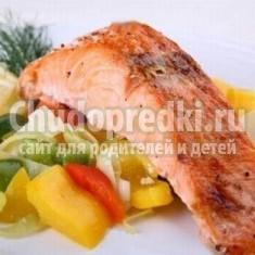 меню белковых диет