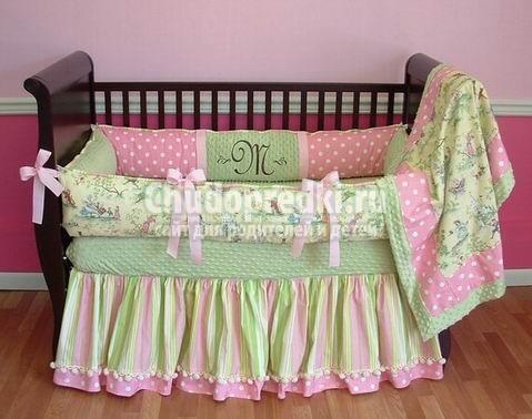 Разнообразие постельного белья: выбираем на ощупь и цвет