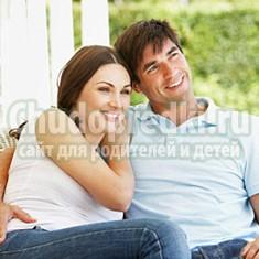 Гармония в семье: секреты семейного счастья