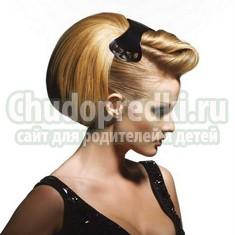 Вечерние прически на длинные волосы: лучшие варианты