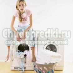 Как стирать постельное белье правильно?