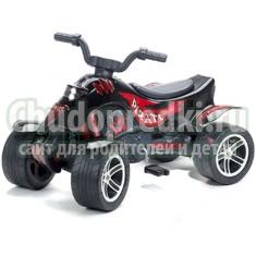 Разновидности квадроциклов для детей
