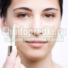 Сыворотка для лица – красота вашей кожи