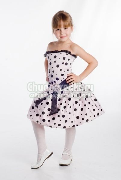 платье хюррем фиолетовое