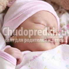 Важность оптимальной влажности для ребенка раннего возраста