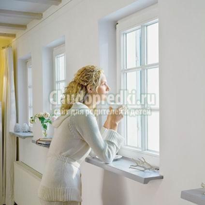 Как можно сэкономить, покупая окна