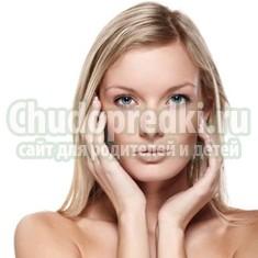 Как замедлить старение кожи лица?