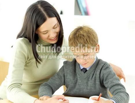Вызываем интерес ребенка к изучению английского языка