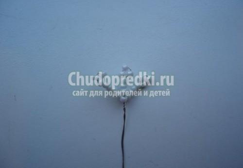 Бисероплетение цветы розы