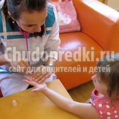 Общий анализ крови у детей. Подготовка и расшифровка