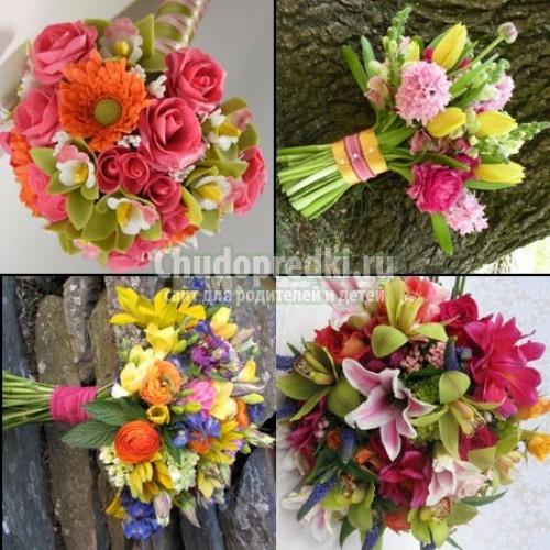 Девушки с цветами в руках: фото и картинки цветы в руках 91