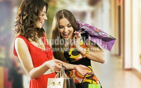Полезные советы любителям интернет-шоппинга