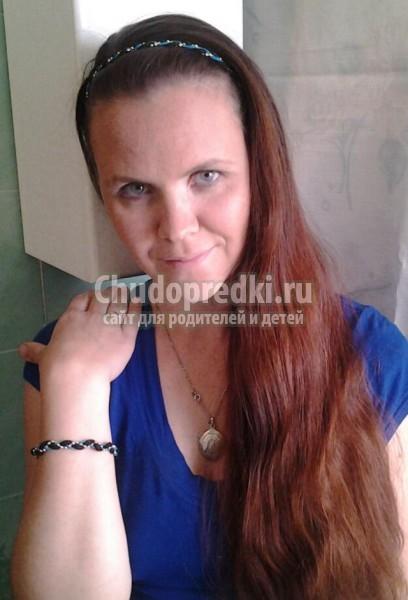 украшение для волос и браслет своими руками