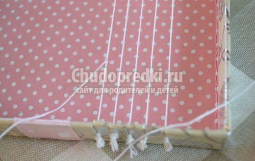 1403940066_foto-3 Как сделать браслет из бисера своими руками