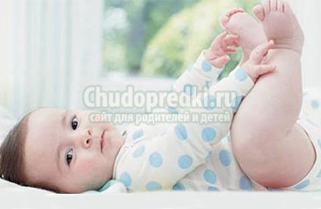 Боди для новорожденных: тонкости выбора