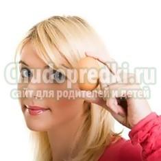 Моем голову яйцом. Лучшие варианты натурального шампуня