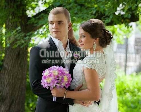 Свадебная фотосъемка. Что необходимо учесть?
