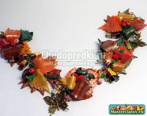 Осенние поделки своими руками: лучшие идеи, мастер-классы и фото