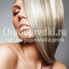 Как осветлить волосы народными средствами. Лучшие варианты с рецептами