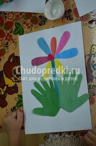 Поделки для мамы своими руками: популярные мастер-классы с фото