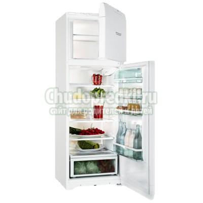 Лучшие двухкамерные встраиваемые холодильники