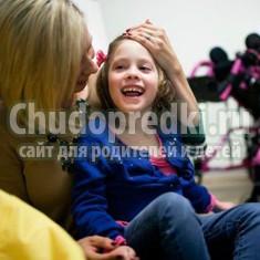 Особенности детей с ДЦП: психоэмоциональное, физическое и речевое развитие