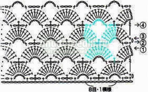 Тапочки крючком на войлочной подошве: схема и пошаговая инструкция по вязанию