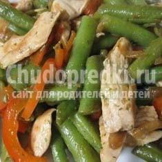 Лучшие рецепты быстрых и вкусных салатов