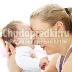Дисбактериоз кишечника у детей грудного возраста