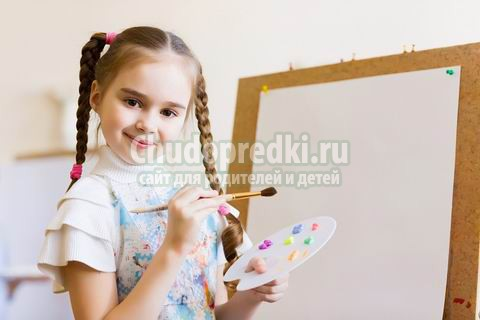 Подарок ребенку на День рождения: чем развлечь маленького именинника?