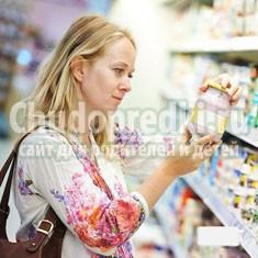 Как экономить на еде. Полезные советы и подсказки
