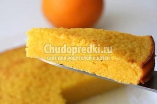 Быстрый пирог. ТОП-10 рецептов на любой вкус