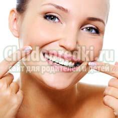 Самые популярные методы восстановления зубов