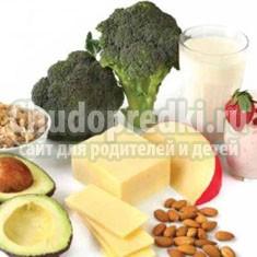 Правильное питание при переломах: подсказки и советы