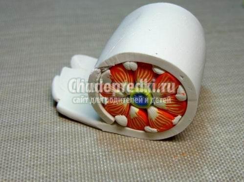 Пасхальные яйца своими руками. Оригинальные мастер-классы с фото