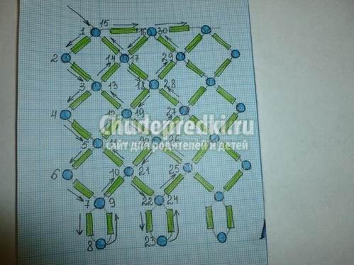 Как украсить пасхальные яйца: ТОП-10 идей с подробными фото