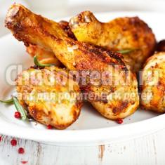 Как приготовить куриные голени в духовке? Лучшие рецепты