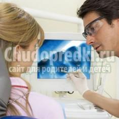 Диагностика зубов: самые распространенные методы