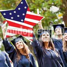 Обучение в США: преимущества и особенности