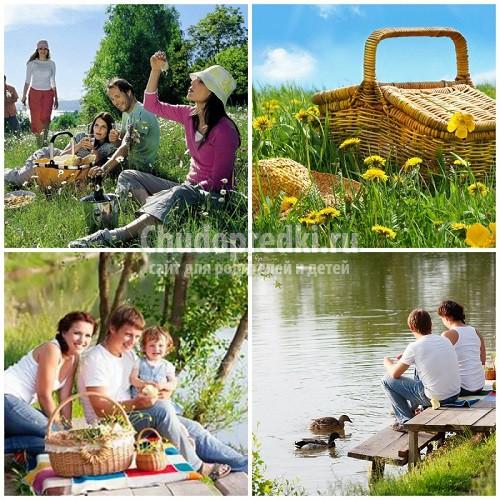 Как отдыхаем на майские праздники в 2016 году в России, Казахстане и Украине? Выходные дни