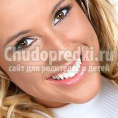 Керамические виниры – ваша красивая улыбка