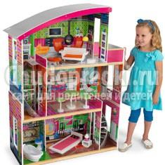 Подарок девочке на 6 лет. Лучшие варианты для незабываемого сюрприза